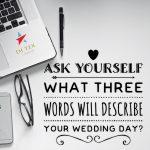 searching iowa best wedding dj