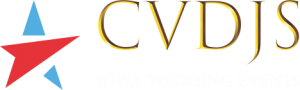 cedar valley djs events iowa cedar falls-cedar rapids