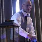 Iowa Wedding DJ service Cedar Falls, Cedar Rapids, DJ near me.